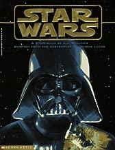 Best star wars from the adventures of luke skywalker Reviews