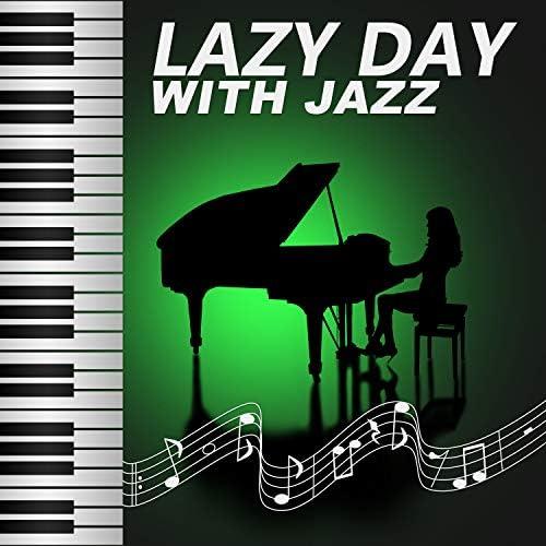 Smooth Jazz Music Set