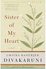 Sister of My Heart: A Novel Kindle Edition