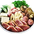 肉類及肉制品