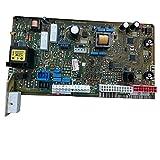BOYING Reemplazo rápido de Partes Tablero de Caldera Vaillant Turbo Tec TURBOTEC Pro Pros 0020035443