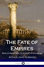 Best the fate of empires Reviews