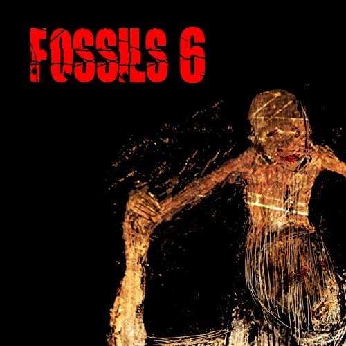 The Fossils