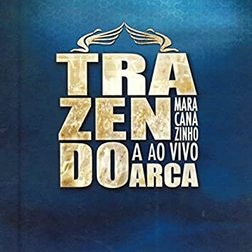 Ao Vivo no Maracanãzinho, Vol. 1 (Ao Vivo)