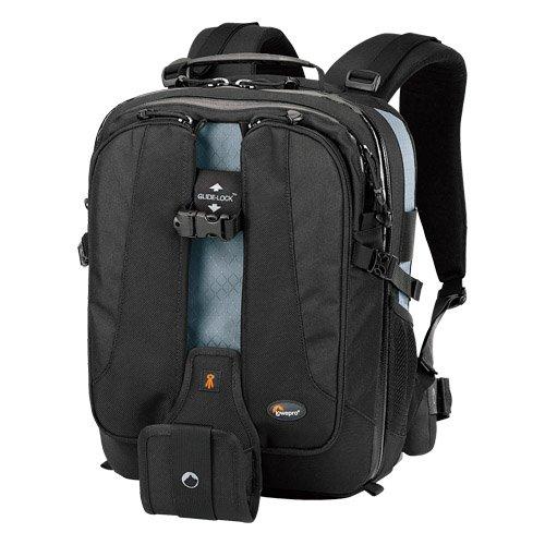Lowepro Vertex 100 AW Kameratasche schwarz