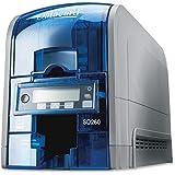 DataCard SD260 impresora de tarjeta plástica...