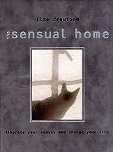 The Sensual Home