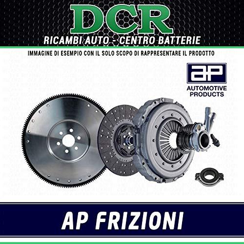 Ap Automotive Prod K2054 Set Frizione