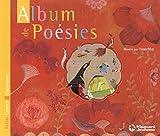 Album de poésies - Petits Contes et Classiques