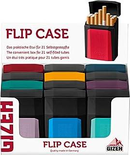 nouveaux produits chauds bonne réputation beaucoup de choix de Amazon.fr : tubes cigarettes - Porte-cigarettes / Homme ...