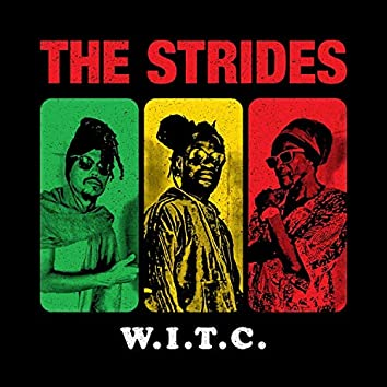 W.I.T.C.
