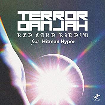 Red Card Riddim