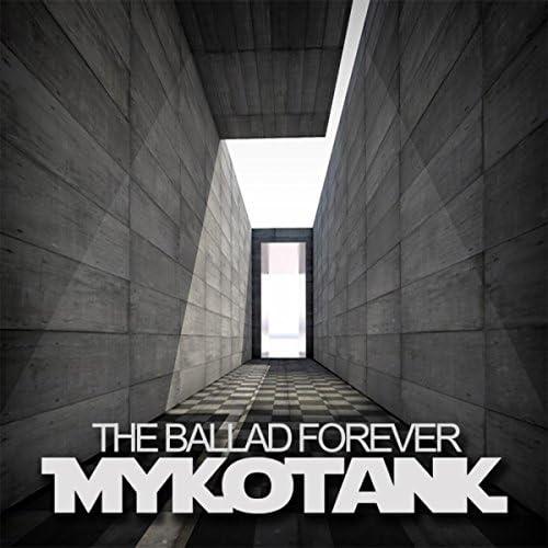 Mykotank
