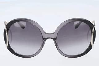 Round Sunglasses CE703S 046 56