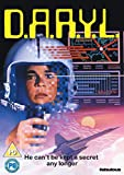 D.A.R.Y.L [DVD]...