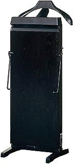 コルビー CORBY ズボンプレッサー [ 3300JC / ブラック ]