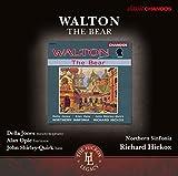 Walton/The Bear