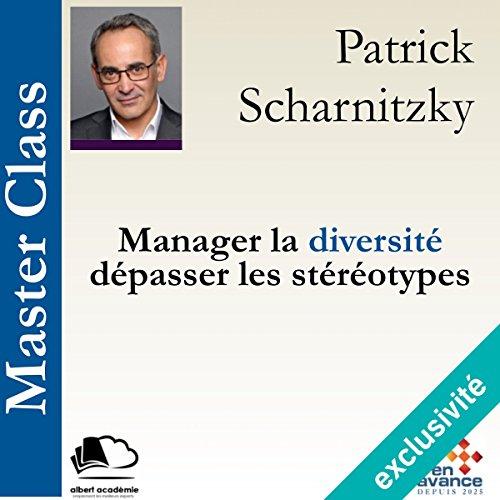Manager la diversité, dépasser les stéréotypes Titelbild