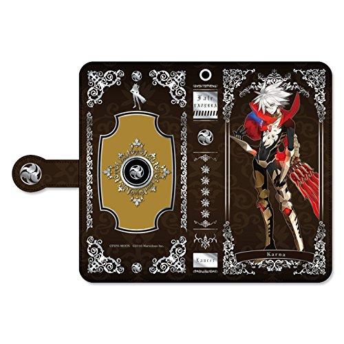 Iate / EMTELLA notebock thpe smarxphone casj Kabuna