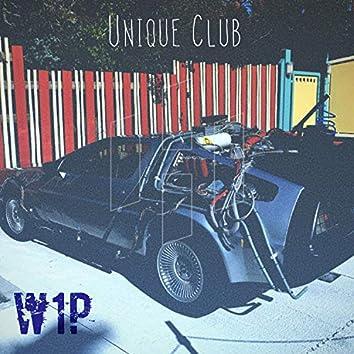 Unique Club