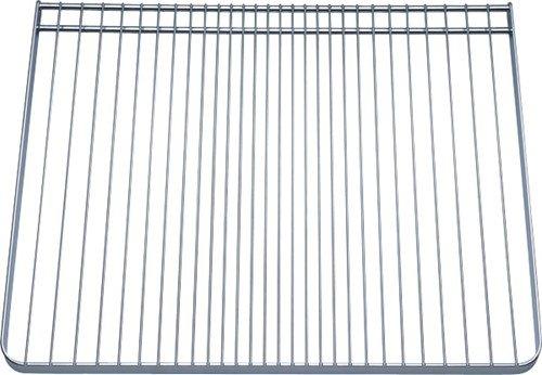 Bosch HEZ344000 Backofen- und Herdzubehör/für Geschirr, Kuchenformen, Braten, Grillstücke und Tiefkühl-Gebäcke