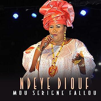 Mabo Saloum (Mou Serigne Fallou)
