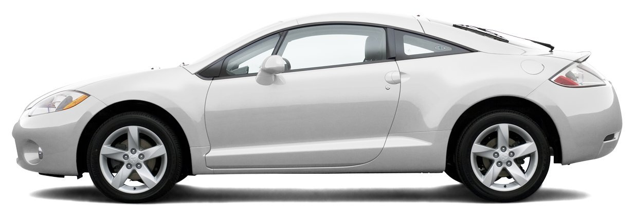 Najnowsze Amazon.com: 2006 Mitsubishi Eclipse Reviews, Images, and Specs KQ36