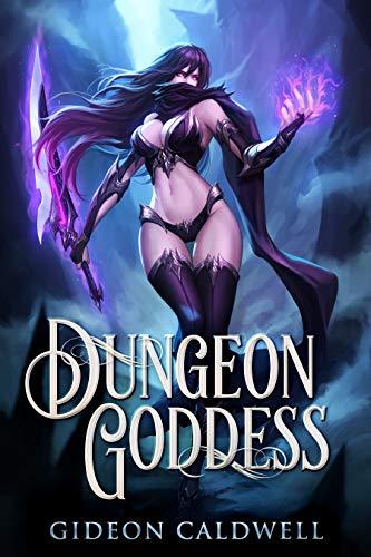 Dungeon Goddess