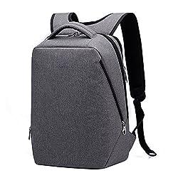 Best Work Backpacks | Cg Backpacks