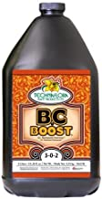 Technaflora B.C. Boost 3-0 - 2 B. C. Boost 4 Liter (4/Cs)