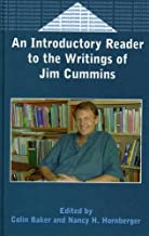 An Introductory Reader to the Writings of Jim Cummins (29) (Bilingual Education & Bilingualism (29))