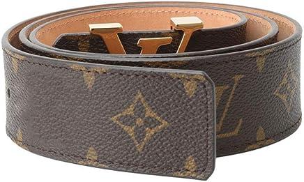 64a46d9d1e7f6 Amazon.com: louis vuitton belts: Cell Phones & Accessories