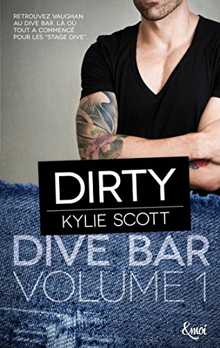 Dirty : Dive Bar - Volume 1