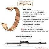 Zoom IMG-2 senmore cinturino compatibile per honor