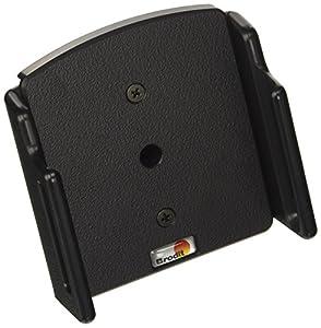 Einstellbar Halterung Passt für Geräte mit und ohne Skin mit folgenden Dimensionen: Breite: 75-89 mm, Dicke: 6-10 mm