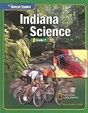 Science: Grade 7 (Indiana Edition)