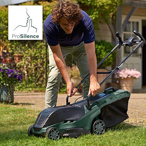 Bosch Home and Garden 06008B9105