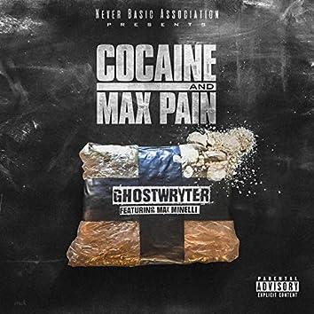 Cocaine & Max Pain