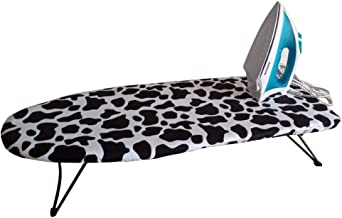 PENG ESSENTIALS Steel Tabletop, White, Standard Size