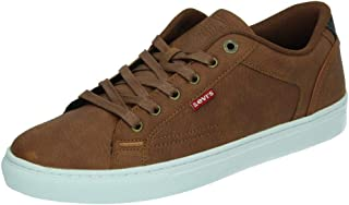 Levi's Courtright mens Sneaker