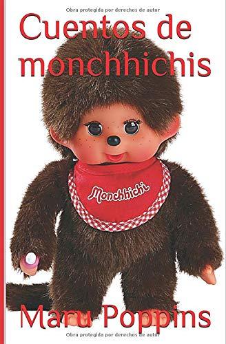 Cuentos de monchhichis