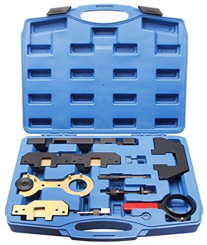 Herkules Werkzeuge Arretierung Einstellwerkzeug Nockenwellen Motor