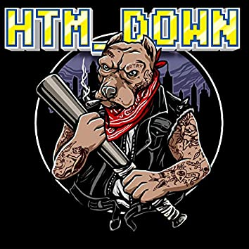 HTM_DOWN