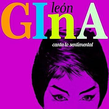 Canta Lo Sentimental (Remasterizado)