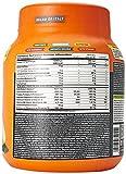 Zoom IMG-2 named isonam energy limone 480