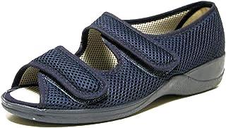 Cutillas esDoctor Mujer Zapatos Amazon Para ZapatosY QoeWBCrdx
