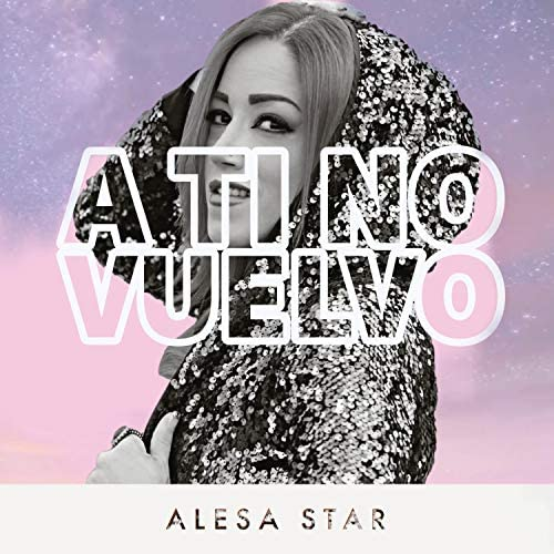 Alesa Star