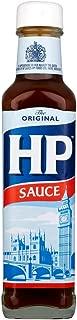 Heinz HP Original Brown Sauce, 255 gm