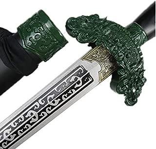 Best sword of destiny replica Reviews