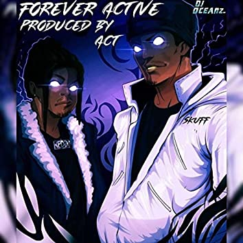 Forever Active